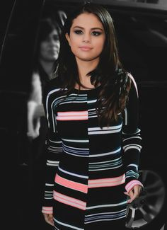my future bride to be, Selena Gomez Latest, Selena Gomez Outfits, Selena Gomez Style, Young Celebrities, Celebs, Chrissy Costanza, Justin Bieber Wallpaper, Jenner Sisters, Marie Gomez