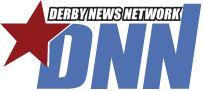 Derby News Network