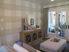 design indulgence: SOUTHERN LIVING HOUSE