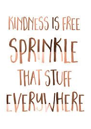 Image result for photos of kindness