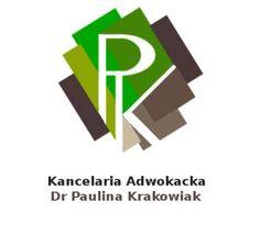 Kancelaria Adwokacka Dr Paulina Krakowiak