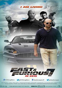 3 Nisan Vizyona Giren Filmler  Bu haftanın yenifilmlerişöyle:Hızlı ve Öfkeli 7, Şans Ayağıma Geldi, Aşkopat, Figüran, Münafık ve Teksas Katliamı. 3 Nisan'da vizyona giren filmlerde 3 yabancı 3 de Türk yapımı film bulunuyor. Keyifli bir hafta sonu geçirmeniz dileğiyle!   Hızlı ve Öfkeli 7 Hız, güzel arabalar, soy...  http://alfaerkegi.co/3-nisan-vizyona-giren-filmler/