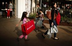 Frugal in the United States. Consumers lakes held back first-quarter GDP