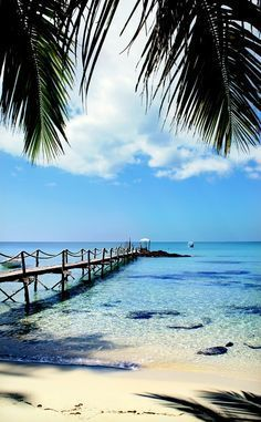 Bai Sao Beach, Phu Quoc – The Best Asian Beach You've Never Heard Of | Remote Lands