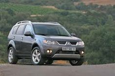 mitsubishi outlander - Google Search Mitsubishi Outlander, Customize Your Car, Latest Cars, Mazda, Used Cars, Dream Cars, Vehicles, Pictures, Stuff To Buy