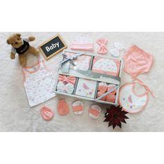 Baby Gift Sets, Baby Gifts, Printed Tank Tops, Shower Gifts, Unique Gifts, Concept, Kids, Young Children
