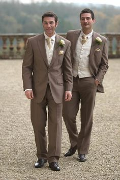 casual wedding suits - Google Search