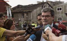 El Ayuntamiento de Bilbao firmó contratos sin concurso por valor de 1,4 millones con una fundación