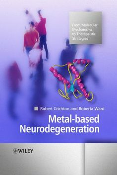 Bioquímica E Books, Book Outline, Base, Metal, February 10, Disorders, Kindle, Therapy, Store