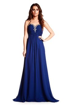 2faaf0ee4c Buy Ruby Prom Dress Maggy in Bournemouth and Poole Prom Dresses
