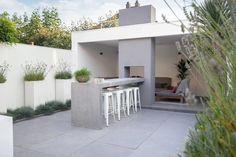 Pergola Canopy, Gazebo, Outdoor Spaces, Outdoor Living, Outdoor Decor, Terrace Design, Garden Design, Garden Of Eve, Manhattan House