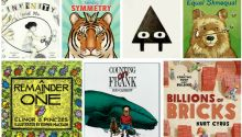 50 Must-Have Picture Books About Emotion - WeAreTeachers
