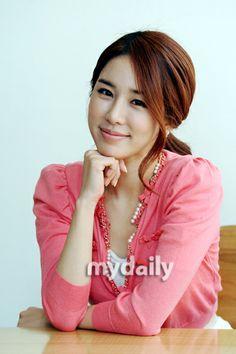 Yoo In-na denies relationship rumors @ HanCinema :: The Korean ...윈스바카라 ♡♡ BXT808.COM ♡♡ 정통바카라 블랙잭바카라 블랙잭바카라 블랙잭바카라