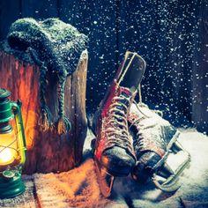 Christmas Decorations - Christmas #christmas #christmasideas #xmasdecor #christmasdecor #holidaydecor