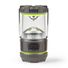 CORE 85 Lumen CREE LED Mini Battery Lantern *** You can get more details by clicking on the image.