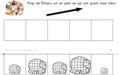 http://www.kleutergroep.nl/Boeken/Elmer/franse%20site/van%20groot%20naar%20klein.jpg