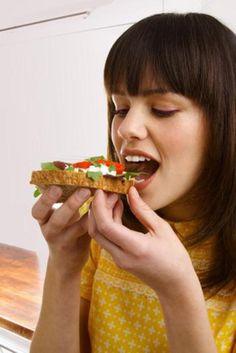 Heart-healthy diet tips