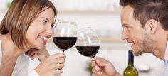 Wil je meer weten over wijn? Of geef je een uitgebreid diner en wil je hier de juiste wijn bij serveren? Lees dan deze wijntips!