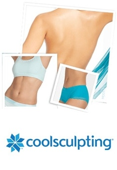 CoolSculpting™ by Zeltiq at New Beauty Institute, White Rock/South Surrey BC List Of Cosmetics, City Cosmetics, Cool Sculpting, Cosmetic Procedures, Prevent Hair Loss, Sleepwear Women, Skin Problems, The Help, Spa