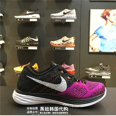 So Cheap!! I'm gonna love this site!#Nike #Roshe #Run outlet online Check it out!! Only $20 Fashion Models, Fashion Shoes, Fashion Tips, Fashion Trends, Nike Shoes, Sneakers Nike, Nike Outlet, Online Checks, 2016 Trends