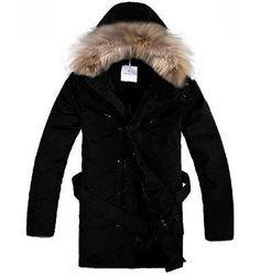 423245bf5bbd 26 Best Moncler Coats Men images