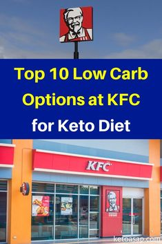 Best low carb options at jack in the box