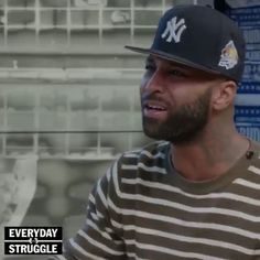 Happy birthday Drake  From Budden Nadeska and Ak! #EverydayStruggle via COMPLEX MAGAZINE OFFICIAL INSTAGRAM - Fashion Campaigns  Culture  Advertising  Editorial Photography  Magazine Cover Designs  Supermodels  Runway Models
