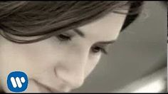 Laura Pausini - Inesquecivel (Official Video) - YouTube