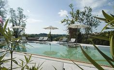 Hotel Leone on ItalyTraveller.com