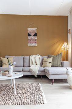 Room Colors, Nordic Interior Bedroom, Bathroom Inspiration Decor, Dream Rooms, Living Room Scandinavian, Living Room Inspiration, New Living Room, Bedroom Interior, Living Room Decor Modern