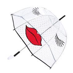 This FELIX REY umbrella-ella-ella is perfection!