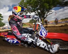 female motocross riders - Yahoo Image Search Results