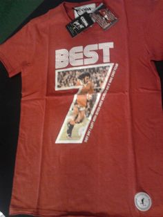 Simply the BEST! Copa Football, Mens Tops, T Shirt, Collection, Supreme T Shirt, Tee