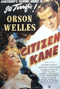 Citizen Kane posters for sale online. Buy Citizen Kane movie posters from Movie Poster Shop. We're your movie poster source for new releases and vintage movie posters. Old Movie Posters, Classic Movie Posters, Cinema Posters, Classic Movies, Film Poster, Film Movie, See Movie, Old Movies, Vintage Movies