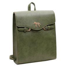 2015 Fashion Backpack Women Backpack mochila vintage School Bags for Teenage Girls sac a dos femme School leather Backpack L394