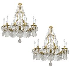 Shop chandeliers and pendants and other antique, modern and contemporary lamps and lighting from the world's best furniture dealers. Chandelier Pendant Lights, Vintage Chandelier, Modern Chandelier, Vintage Lighting, Chandeliers, Buffet Lamps, Contemporary Lamps, Lamp Light, Pink And Gold