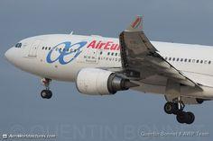 air-europa-airbus-a330-202-ec-jpf 16677022116 o