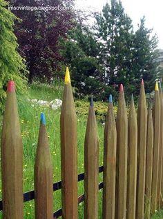 valla-de-madera-para-jardin.jpg (296×400)