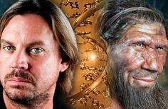 Study Casts New Light on #Diseases We Inherited from #Neanderthals