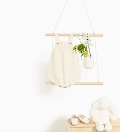 Flat Lay Photography, Clothing Photography, Photography Ideas, Sewing Baby Clothes, Baby Clothes Shops, Kids Store, Baby Store, Kids Clothing Brands, Kid Closet