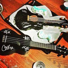 #cake #ukulele #zoci #zoci_singer #xf9