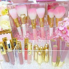 Brushes Set♥