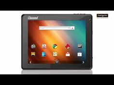 Classpad android tablet features, specifications and price in India are given here. Before the waves of the cheapest tablet is on the peak, yet another tablet named Classpad is getting ready to enter the tablet market. According to Class teacher Learning Systems, the developers of Classpad the android tabletwould be ideal for students in class room activities. Get a preview on Classpadandroid tablet, the next student's friendly device which is expected to launch in early 2012.