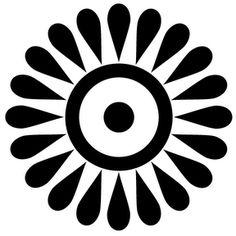 Free Adinkra Symbols Library