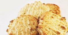 "My ""Spur style"" Uieringe Biscuit Cookies, Biscuit Recipe, Cake Cookies, Cupcakes, Desserts To Make, Food To Make, Buttermilk Rusks, Cookie Recipes, Dessert Recipes"