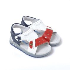 Super cute boys shoes and boots, check our page for more designs www.facebook.com/littletoddlersoles Toddler Boy Shoes, Toddler Sandals, Baby Sandals, Kids Sandals, Baby Girl Shoes, Boys Shoes, Shoes Sandals, Huarache, All About Shoes