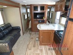 Set Out On Your Own Grand Adventure In The New 2017 Keystone RV Passport 3220BH Grand Touring Travel Trailer at General RV | Mt Clemens, MI | #140886