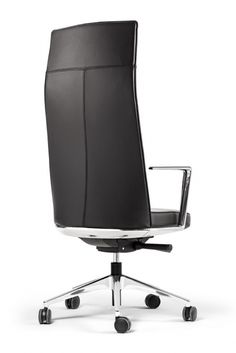 nice 20 High-End Workplace Chairs and Seats Check more at http://www.interiordesignnewideas.com/20-high-end-workplace-chairs-and-seats.html