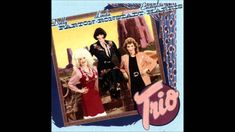 Dolly Parton, Linda Ronstadt And Emmylou Harris Trio on LP Remastered for Vinyl by Doug Sax at The Mastering Lab & Pressed at RTI Trio is a Grammy Award winning 1987 ensemble recording produced b Emmylou Harris, Linda Ronstadt, Dolly Parton Trio, Dolly Parton Albums, Country Singers, Country Music, Top Country, Country Boys, Spiritual Music