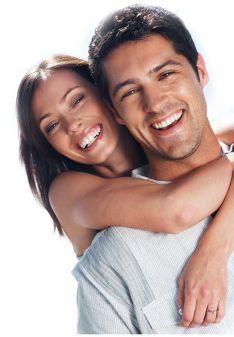 EDesirs - Un des meilleurs sites de rencontres en ligne en France pour les célibataires hommes et femme qui vous permettra de trouver votre double idéal.Enregistrement est gratuit: profiter. http://www.edesirs.fr/